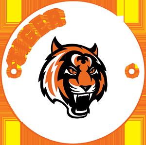 Tiger Series Athlete Sports Wear