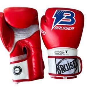 Professional Bruiser Boxing Gloves