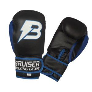Bruiser Kid Boxing Gloves